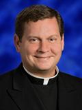 Fr. Jason Clark
